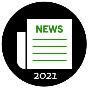 April 20, 2021