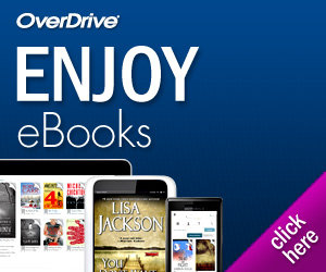 overdrive ebooks
